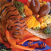 """The decorations of some Clemson tailgaters could come straight out of a Martha Stewart magazine. • <a style=""""font-size:0.8em;"""" href=""""http://www.flickr.com/photos/49650603@N07/9772876671/"""" target=""""_blank"""">View on Flickr</a>"""