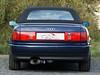 01 Audi 80 Cabrio 1991-2000 Sonnenland bb 03