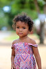 Curly hair Khmer little girl (pinnee.) Tags: children asia cambodia southeastasia cambodian cambodians khmer khmerpeople child siemreap redsandstone khmersmile angkorarchaeologicalpark khmersmiles asiaimages childreninsiemreap southeastasiaimages kampuchean cambodiansmile khmerppl