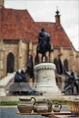 Transylvania Fest 2013   Romania (Stefan Cioata) Tags: travel vacation holiday tourism beautiful photography marketing europe view image sale exploring details great joy visit explore most sight lovely top10 iconic available advertise touristical