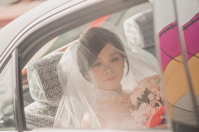 15778244983_8eee36088e_o- 婚攝小寶,婚攝,婚禮攝影, 婚禮紀錄,寶寶寫真, 孕婦寫真,海外婚紗婚禮攝影, 自助婚紗, 婚紗攝影, 婚攝推薦, 婚紗攝影推薦, 孕婦寫真, 孕婦寫真推薦, 台北孕婦寫真, 宜蘭孕婦寫真, 台中孕婦寫真, 高雄孕婦寫真,台北自助婚紗, 宜蘭自助婚紗, 台中自助婚紗, 高雄自助, 海外自助婚紗, 台北婚攝, 孕婦寫真, 孕婦照, 台中婚禮紀錄, 婚攝小寶,婚攝,婚禮攝影, 婚禮紀錄,寶寶寫真, 孕婦寫真,海外婚紗婚禮攝影, 自助婚紗, 婚紗攝影, 婚攝推薦, 婚紗攝影推薦, 孕婦寫真, 孕婦寫真推薦, 台北孕婦寫真, 宜蘭孕婦寫真, 台中孕婦寫真, 高雄孕婦寫真,台北自助婚紗, 宜蘭自助婚紗, 台中自助婚紗, 高雄自助, 海外自助婚紗, 台北婚攝, 孕婦寫真, 孕婦照, 台中婚禮紀錄, 婚攝小寶,婚攝,婚禮攝影, 婚禮紀錄,寶寶寫真, 孕婦寫真,海外婚紗婚禮攝影, 自助婚紗, 婚紗攝影, 婚攝推薦, 婚紗攝影推薦, 孕婦寫真, 孕婦寫真推薦, 台北孕婦寫真, 宜蘭孕婦寫真, 台中孕婦寫真, 高雄孕婦寫真,台北自助婚紗, 宜蘭自助婚紗, 台中自助婚紗, 高雄自助, 海外自助婚紗, 台北婚攝, 孕婦寫真, 孕婦照, 台中婚禮紀錄,, 海外婚禮攝影, 海島婚禮, 峇里島婚攝, 寒舍艾美婚攝, 東方文華婚攝, 君悅酒店婚攝,  萬豪酒店婚攝, 君品酒店婚攝, 翡麗詩莊園婚攝, 翰品婚攝, 顏氏牧場婚攝, 晶華酒店婚攝, 林酒店婚攝, 君品婚攝, 君悅婚攝, 翡麗詩婚禮攝影, 翡麗詩婚禮攝影, 文華東方婚攝