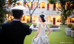 """surabaya majapahit wedding day • <a style=""""font-size:0.8em;"""" href=""""http://www.flickr.com/photos/117168287@N08/15783124403/"""" target=""""_blank"""">View on Flickr</a>"""