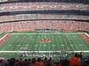 Titans vs. Bengals 9/21/2014 (dnldnil) Tags: cincinnati kickoff bengals 50yardline cincinnatibengals paulbrownstadium