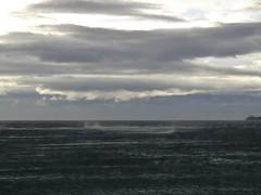 today  is a cold windy day (maryateresa2001) Tags: blue sea panorama mtd landscape mare liguria corso sanremo mazzini samremo maryateresa