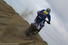 IMG_1669-border (Romain Rivet MX photographies) Tags: sand sable motocross mx touquet enduropale romainrivetmxphotographies