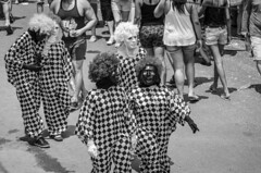 Carnaval Bezerros 2015 (Francis Neto) Tags: carnival costumes colors brasil happy fantasy carnaval pernambuco cultura tradicional tradio bezerros