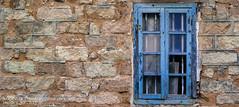 PROJECT 365 - Day05 (sailanver) Tags: life city windows wall hongkong sigma 365     quattro dp2  project365  sigmadp2quattro