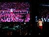 Jovanotti @ San Siro (Matteo Bersani) Tags: san live band concerto lorenzo evento luci festa palco siro pubblico jovanotti cherubini sadio