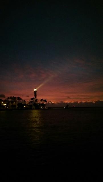 sunrise florida skylovers creatography oneography htconem8 eyeembestshotssunsetssunrise