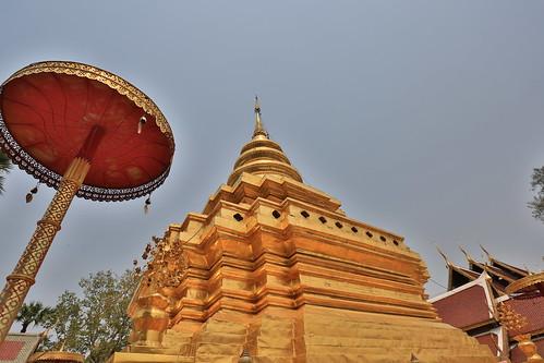 Pratad Sri Chomtong Temple (772A4388)