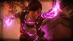 inFAMOUS First Light_20150204012323 (arturous007) Tags: world seattle light open first ps next walker sp abigail punch gen cay playstation fetch share infamous sucker firstlight openworld ps4 curdun