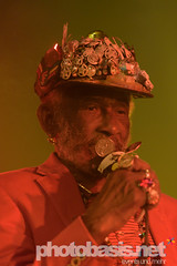 lee-scratch-perry-dub-cahmpions-festival-2015-WUK-22.jpg