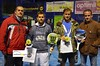 "javi bravo y ernesto moreno campeones 1 masculina-torneo-padel-memorial-alfonso-carlos-garcia-pinos-limonar-febrero-2015 • <a style=""font-size:0.8em;"" href=""http://www.flickr.com/photos/68728055@N04/16314171458/"" target=""_blank"">View on Flickr</a>"