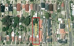 56 Gleeson Avenue, Condell Park NSW