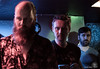 Le Galaxie´s Prom Night at Mother