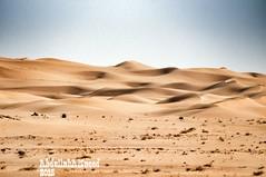 #sand # # # # #2015 (photography AbdullahAlSaeed) Tags: sand  2015