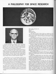 "Space_Pioneers_Yearbook_1971-pg-8 <a style=""margin-left:10px; font-size:0.8em;"" href=""http://www.flickr.com/photos/130192077@N04/16380108485/"" target=""_blank"">@flickr</a>"