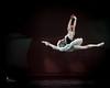 Jeudi Grand Jete!!! (Jack Devant ballet photography) Tags: ballet jack ballerina devant jete royalgala royalgalatallinn2014
