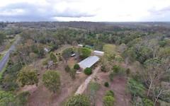 478 Snake Creek Road, Bungadoo QLD
