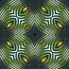 "ArtGrafx 8"" Sexy Prime Tile (ArtGrafx) Tags: abstract texture tile design pattern background symmetry backdrop symmetrical seamless symmetryart artgrafx"