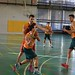 "CADU J4 Baloncesto • <a style=""font-size:0.8em;"" href=""http://www.flickr.com/photos/95967098@N05/16446943501/"" target=""_blank"">View on Flickr</a>"