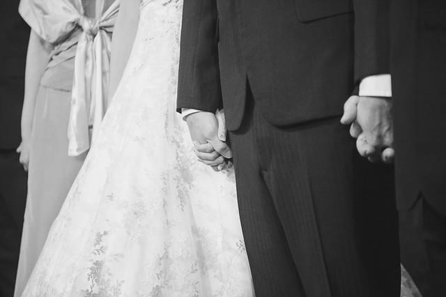 Redcap-Studio, 台中婚攝, 非常棧, 非常棧婚宴, 峇里島婚禮, 洪錦濤 Ivan, 紅帽子, 紅帽子工作室, 婚禮紀錄, 婚禮跳舞, 婚禮攝影, 婚攝, 婚攝紅帽子, 婚攝推薦,042