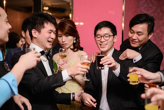 台北婚攝, 三重京華國際宴會廳, 三重京華, 京華婚攝, 三重京華訂婚,三重京華婚攝, 婚禮攝影, 婚攝, 婚攝推薦, 婚攝紅帽子, 紅帽子, 紅帽子工作室, Redcap-Studio-116