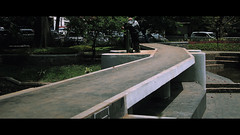 sudut (r_if) Tags: street olympusep1 lumix20mm17