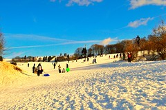 Wildewiese,Sauerland (Germany) (jens_helmecke) Tags: schnee winter snow nature germany landscape deutschland natur jens landschaft nordrheinwestfalen sauerland wildewiese sundern helmecke