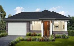 Lot 3094 Proposed Road, Leppington NSW