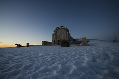 DSC_5205 (alessio mazzocco) Tags: sunset tramonto sigma 1020 montagna cima grappa