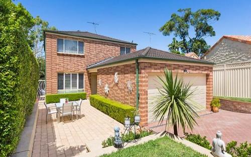 7 Masefield Pl, Burraneer NSW 2230