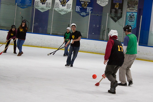"CF_CollegeBroomballNight-7469 • <a style=""font-size:0.8em;"" href=""http://www.flickr.com/photos/23007797@N00/16628652117/"" target=""_blank"">View on Flickr</a>"