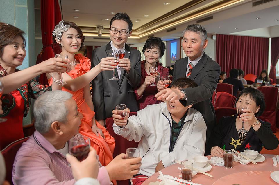16666327788 594e04af45 o [台南婚攝]K&P/總理大餐廳