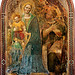 fabriano_madonn_child_with_angels_madonn_child_with_angels_gentile_d_fabriano_fresco_