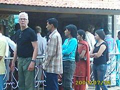 Sahavas 2007