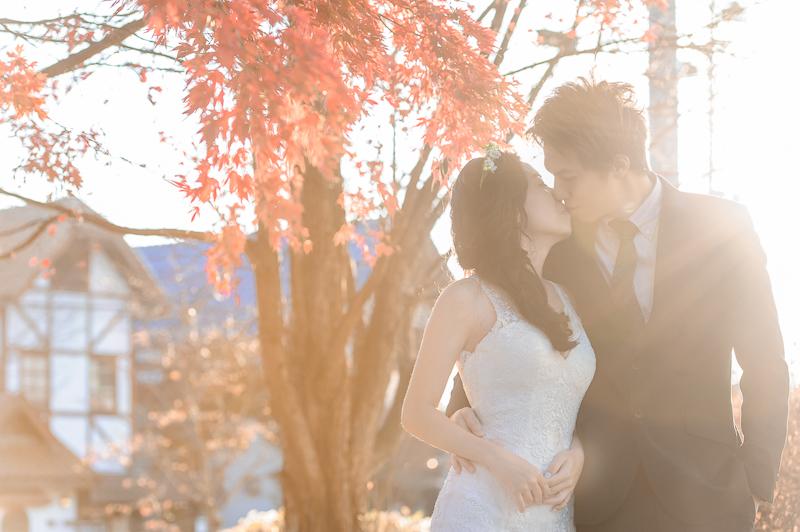日本婚紗,東京婚紗,楓葉婚紗,輕井澤婚紗,海外婚紗,新祕巴洛克,婚攝小寶,輕井澤教堂,DSC_0110-1