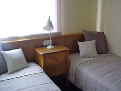 Dormitorio - Casa Cerdanya