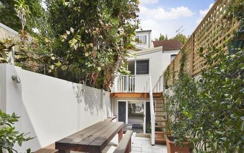 236 Bourke Street, Darlinghurst NSW