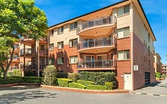 82/298-312 Pennant Hills Road, Pennant Hills NSW