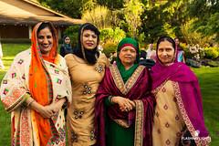 Gur Shoba Foundation's Sikh Women's Retreat 2014 (Gur Shoba Foundation) Tags: woman beautiful princess queen brave strength meditation sikh relaxation kirtan punjabi khalsa shoba gur kaur gurbani