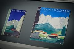 Steiermark im Blick @ Volkskundemuseum