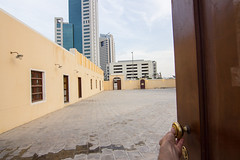 IMG (Bomish3l) Tags: film canon east tokina kuwait middle q8  1116 60d vsco