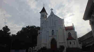 gereja katedral6