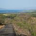 Ainda na Península de Azuero