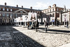 World Down Syndrome Day 2015- Here I Am Photo Exhibition Upper Courtyard Dublin Castle REF-102699