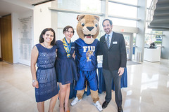 [FIU] PMBA Grad Reception 2015 (fiubusiness) Tags: art museum mba education university frost florida miami graduation business master reception fl graduate floridainternationaluniversity grad fiu alumni pmba frostartmuseum fiubusiness professionalmba fiucollegeofbusiness