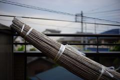 Balcony (hidesax) Tags: leica home japan 50mm balcony sony f2 saitama ageo a7ii summicronm hidesax