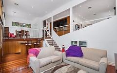 137 Sandakan Road, Revesby Heights NSW