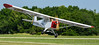 DSC_2158 (dwhart24) Tags: david field radio frank airplane nikon paradise gun control florida top helicopter hart remote fl lakeland rc 2016 tiano